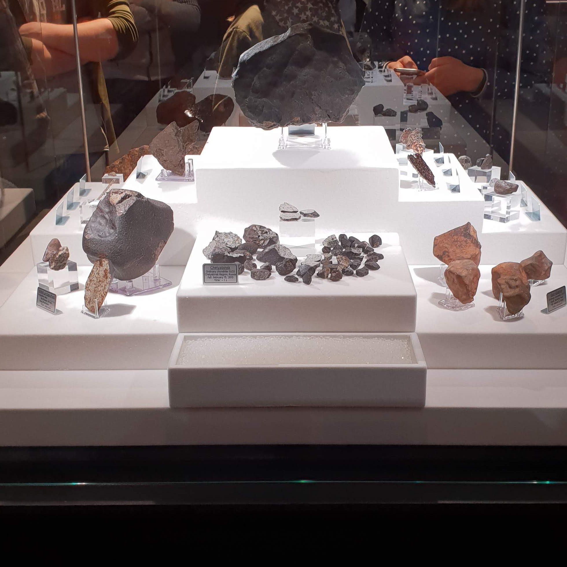 Muziejus3
