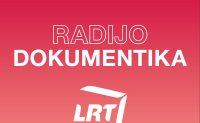 radijo-dokumentika-lrt-19JaEPRhGkF-qYvUkb4FAQa.1400x1400